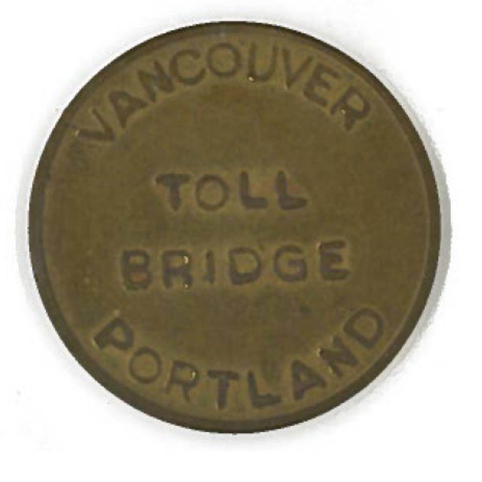 VancouverPDXTollBridge
