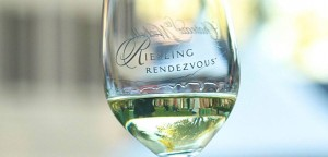 Riesling Rendezvous in Seattle happens every three years. Mark your calendar for 2019. IRF