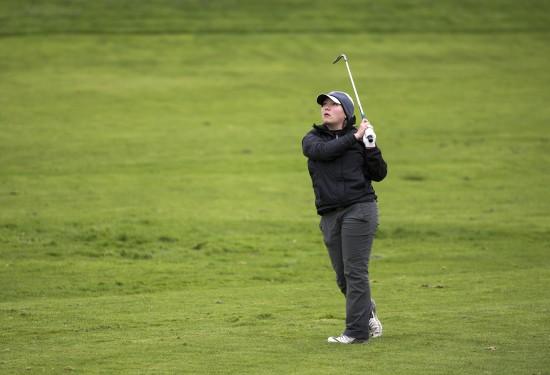 1001850199 Washougal golfer_01