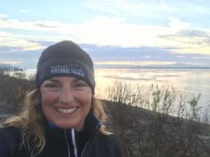 Sherri_Columbia River Trail_2019