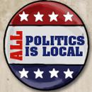 All-Politics-is-Local.jpg