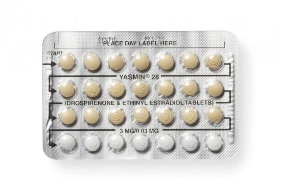 birth-control.jpg