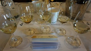 Tickets still available for Oregon Chardonnay Celebration