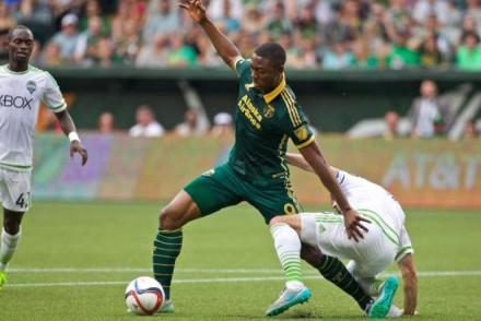 New Hat? or Old Tricks? Portland Timbers 2017 Preview